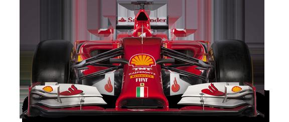 Formula 1 Forum